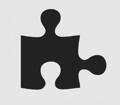 team-puzzle-1