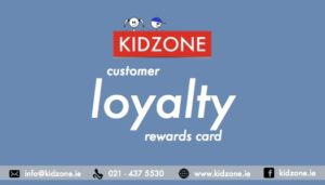loyaltycard-front