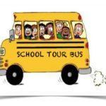 schooltourbus