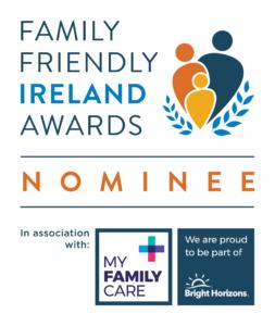 ffia-nominee-logo-web-large